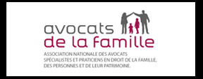 ASSOCIATION AVOCATS SPECIALISTES FAMILLE