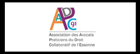 ASSOCIATION PRATICIENS DROIT COLLABORATIF